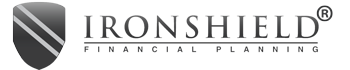 Ironshield Financial Planning
