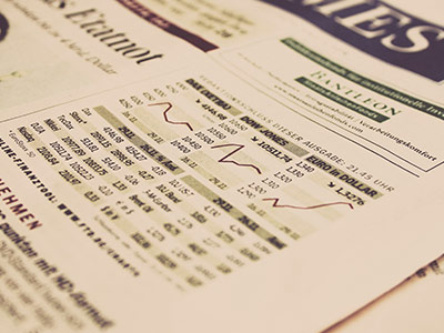How-To-Avoid-Disappointment-When-It's-Time-To-Cash-Out