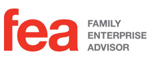 Family Enterprise Advisor